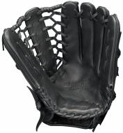 "Easton Blackstone BL1350SP 13.5"" Slowpitch Softball Glove - Left Hand Throw"
