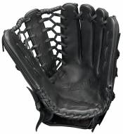 "Easton Blackstone BL1350SP 13.5"" Slowpitch Softball Glove - Right Hand Throw"