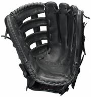 "Easton Blackstone BL1400SP 14"" Slowpitch Softball Glove - Left Hand Throw"