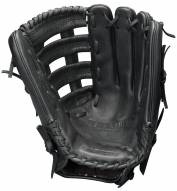 "Easton Blackstone BL1400SP 14"" Slowpitch Softball Glove - Right Hand Throw"