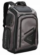 Easton Collegiate Backpack