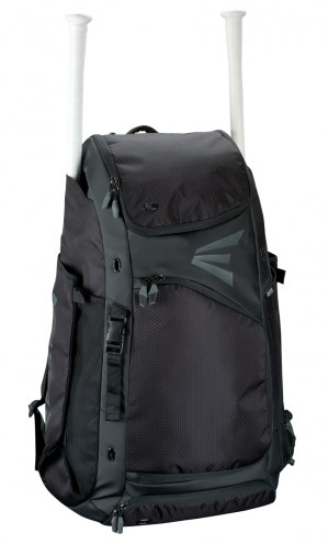 Easton E610CBP Catcher's Bat Backpack
