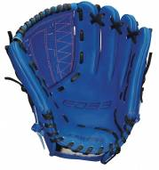 "Easton Edwin Diaz Professional Reserve PRD46ED 12"" Adult Baseball Glove - Right Hand Throw"