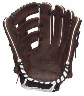 "Easton El Jefe EJ1250SP 12.5"" Slowpitch Softball Glove - Right Hand Throw"