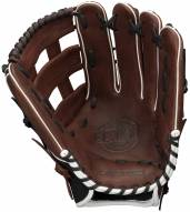"Easton El Jefe EJ1300SP 13"" Slowpitch Softball Glove - Right Hand Throw"