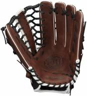 "Easton El Jefe EJ1350SP 13.5"" Slowpitch Softball Glove - Right Hand Throw"