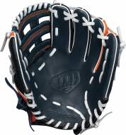 "Easton Future Elite FE1100 11"""" Youth Baseball Glove - Right Hand Throw"