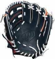"Easton Future Elite FE1100 11"" Youth Baseball Glove - Right Hand Throw"