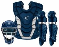 Easton GAMETIME Intermediate Catcher's Box Set - Ages 13-15