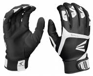 Easton Gametime Youth Baseball Batting Gloves