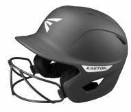 Easton Ghost Adult Matte Fastpitch Batting Helmet