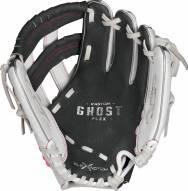 "Easton Ghost Flex Youth GFY10PK 10"" Fastpitch Softball Glove - Left Hand Throw"