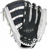 "Easton Ghost Flex Youth GFY12CB 12"" Fastpitch Softball Glove - Left Hand Throw"