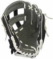 "Easton Ghost Flex Youth GF1050FP 10.5"" Fastpitch Softball Glove - Left Hand Throw"