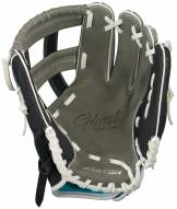"Easton Ghost Flex Youth GF110FP 11"" Fastpitch Softball Glove - Right Hand Throw"