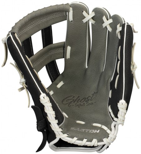 "Easton Ghost Flex Youth GF1200FP 12"" Fastpitch Softball Glove - Right Hand Throw"
