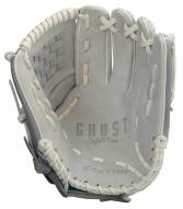 "Easton Ghost FP GH1200FP 12"" Fastpitch Softball Infield Glove - Right Hand Throw"