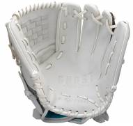 "Easton Ghost GH1201FP 12"" Fastpitch Softball Glove - Right Hand Throw"