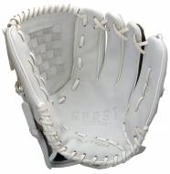"Easton Ghost GH1251FP 12.5"" Fastpitch Softball Glove - Right Hand Throw"