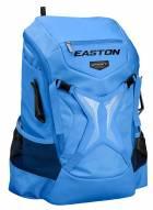 Easton Ghost NX Fastpitch Softball Bat Backpack