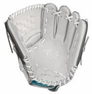 "Easton Ghost Tournament Elite GTEFP12 12"" Fastpitch Softball Glove - Right Hand Throw"