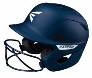 Easton Ghost Youth Matte Fastpitch Batting Helmet