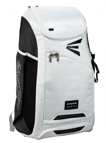 Easton Jen Schro Catchers Bat Backpack