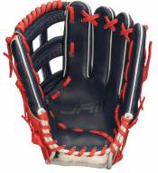 "Easton Jose Ramirez Professional Reserve PRC43JR 12"" Adult Baseball Glove - Right Hand Throw"