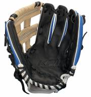 "Easton Kevin Pillar Professional PY1100 11"" Youth Baseball Glove - Right Hand Throw"