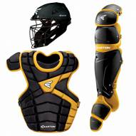 Easton M10 Adult Baseball Catchers Equipment Set