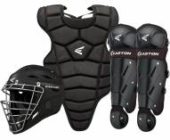Easton M3 Junior Youth Baseball Catchers Box Set - Ages 6-8