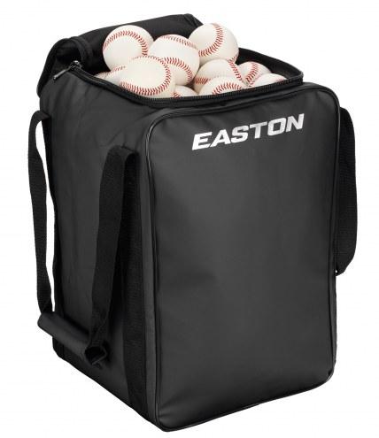 Easton Mega Ball Bag