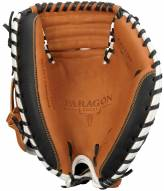"Easton Paragon P2Y 31"" Youth Baseball Catcher's Mitt - Right Hand Throw"