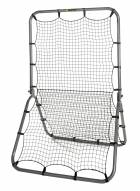 Easton Playback Elite Baseball Rebounder