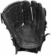"Easton Prime PM1250SP 12.5"" Slowpitch Softball Glove - Left Hand Throw"