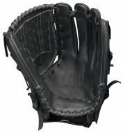 "Easton Prime PM1250SP 12.5"" Slowpitch Softball Glove - Right Hand Throw"