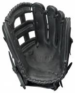 """Easton Prime PM1300SP 13"""" Slowpitch Softball Glove - Right Hand Throw"""