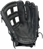 """Easton Prime PM1400SP 14"""" Slowpitch Softball Glove - Right Hand Throw"""