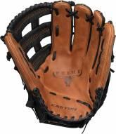"""Easton Prime PSP13 13"""" Slowpitch Softball Glove - Left Hand Throw"""