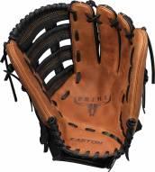 """Easton Prime PSP14 14"""" Slowpitch Softball Glove - Left Hand Throw"""