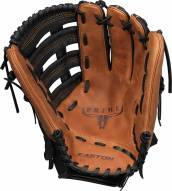 "Easton Prime PSP14 14"" Slowpitch Softball Glove - Right Hand Throw"
