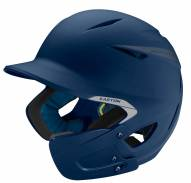 Easton PRO X Matte Men's Baseball Batting Helmet with Jaw Guard - Right Hand Batter