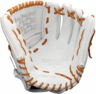 """Easton Professional Collection 1201 12"""" Fastpitch Softball Glove - Left Hand Throw"""