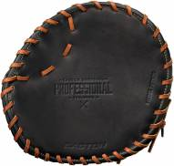 """Easton Professional Collection 28"""" Pancake Training Glove - Right Hand Throw"""