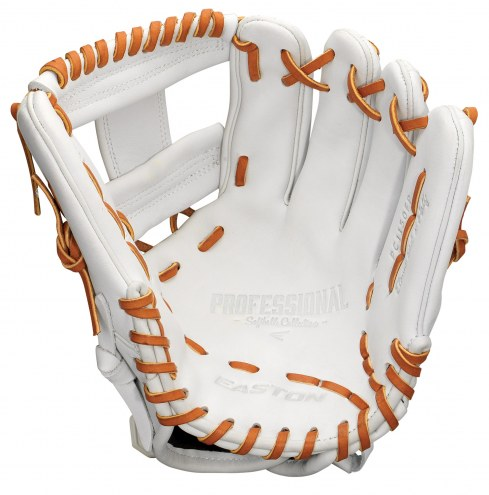 """Easton Professional Collection PC1151FP 11.5"""" Fastpitch Softball Glove - Right Hand Throw"""