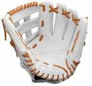"""Easton Professional Collection PC1176FP 11.75"""" Fastpitch Softball Glove - Right Hand Throw"""