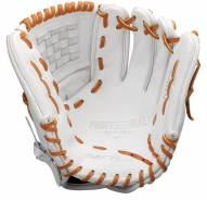"Easton Professional Collection PC1201FP 12"" Fastpitch Softball Glove - Right Hand Throw"