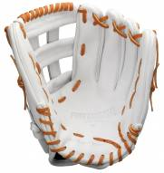 "Easton Professional Collection PC1276FP 12.75"" Fastpitch Softball Glove - Right Hand Throw"