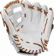 """Easton Professional Collection PCFP1175 11.75"""""""" Fastpitch Softball Glove - Right Hand Throw"""