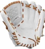 """Easton Professional Collection PCFP12 12"""" Fastpitch Softball Glove - Right Hand Throw"""